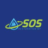 SOS Restoration NY