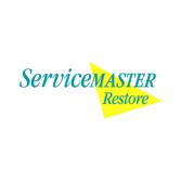 ServiceMaster By Johnson