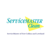 ServiceMaster of Fort Collins and Loveland
