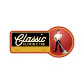 Classic Restoration And Floor Care