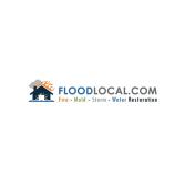 FloodLocal.com