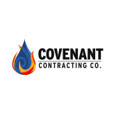 Covenant Contracting Co.