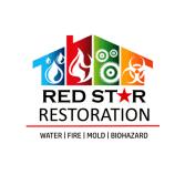 Red Star Restoration