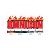Omnicon Inc
