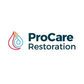 ProCare Restoration