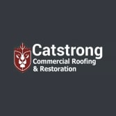 Catstorng Water Damage Roofing