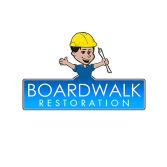 Boardwalk Restoration