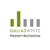 DALLASWHITE Property Restoration