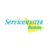 ServiceMaster Restoration Services