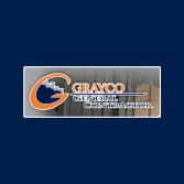 GrayCo General Contractor