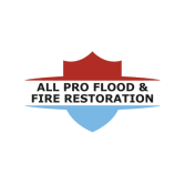 Allpro, Inc. Flood and Fire Restoration