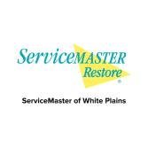 ServiceMASTER of White Plains