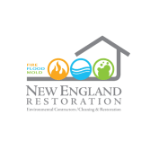 New England Restoration LLC