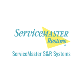 Service Master S&R Systems