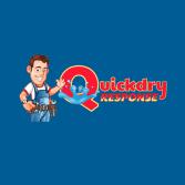 Quickdry Response LLC