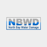 North Bay Water Damage