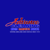Advance Cleaning