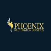 Phoenix Restoration Services