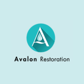 Avalon Restoration