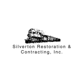 Silverton Restoration & Contracting, Inc.