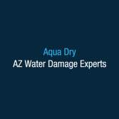 Aqua Dry AZ Water Damage Experts