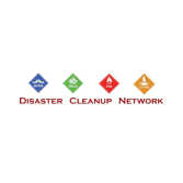 Disaster Cleanup Network