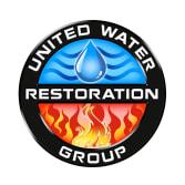 United Water Restoration of Port St Lucie