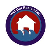 Wet Out Restoration