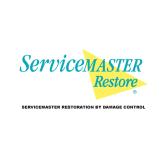 Servicemaster Restoration by Damage Control