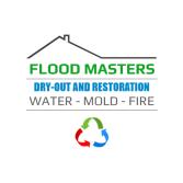 Flood Masters