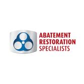 Abatement Restoration Specialists