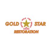 Gold Star Restoration
