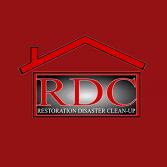 Restoration Disaster Cleanup