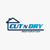 Cut N Dry Restoration