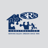 3Rs Construction