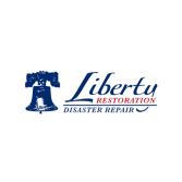 Liberty Restoration