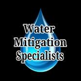 Water Mitigation Specialists