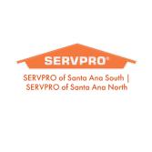 SERVPRO of Santa Ana South | SERVPRO of Santa Ana North