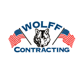 Wolff Contracting