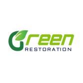 Green Restoration