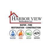 Harbor View Restoration LLC