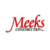Meeks Construction Inc.