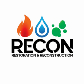 Recon Restoration & Reconstruction, LLC