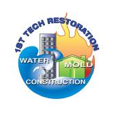 1st Tech Restoration