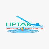Liptak Emergency Water Removal