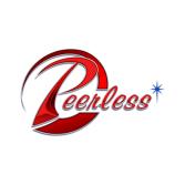 Peerless Carpet Care & Restoration Services