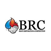 Bravo Restoration & Construction