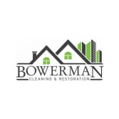 Bowerman Cleaning and Restoration