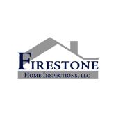 Firestone Home Inspections, LLC