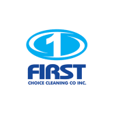 First Choice Cleaning Co., Inc.